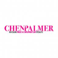Mai Chen, Chen Palmer