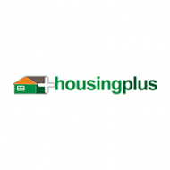 Philip Crawford, HousingPlus